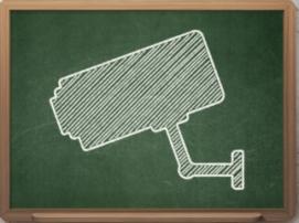 Доверяют ли пользователи новым цифровым технологиям?