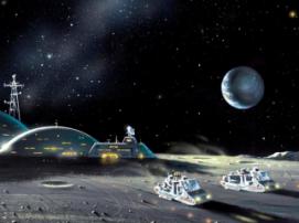 Единая ракета для междугородних и космических путешествий – планы главы SpaceX