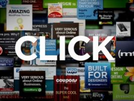 Эффективная баннерная реклама: создаем за 4 шага