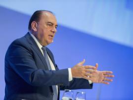 Экс-глава Бундесбанка: «Биткоин соответствует определению валюты не полностью»