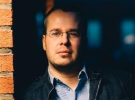 Экс-глава отдела маркетинга в Rambler&Co будет работать в Wargaming