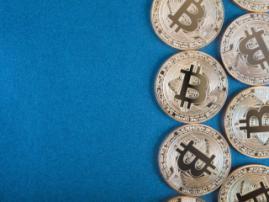Эксперты говорят: контроль криптовалютного оборота – это абсурд