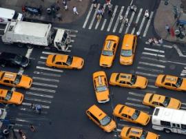 Электрокары могут заменить 90% автомобилей