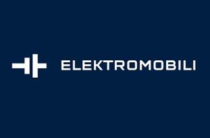 Электромобили: перспективы развития мирового и российского рынков