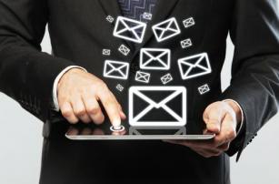 Email-маркетинг доставляет. Как повысить процент доставок