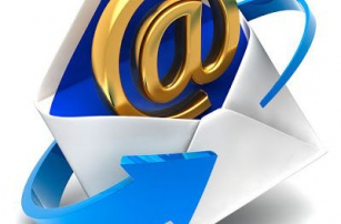 Why email marketing is the best online sales tool?