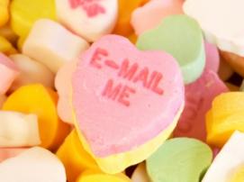 Email-сообщения, которые понравятся вашим клиентам: инструкция по созданию