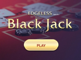 Ethereum – basis for a new blackjack prototype from Edgeless casino
