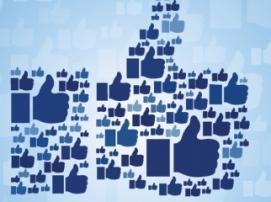 Facebook поможет оценить эффективность рекламы до ее размещения