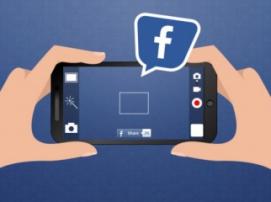 Facebook в 2017-м: 6 новых возможностей для увеличения продаж
