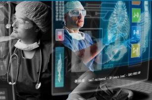 Форум InnoTech Ukraine представит новые технологии для медицины!