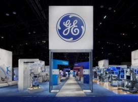 General Electric увеличит свои инвестиции в сферу mHealth