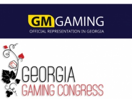 GM Gaming წარადგენს Mercur Gaming პროდუქციას საქართველოში Gaming კონგრესზე