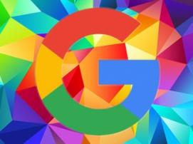 Google запустит интерактивный игровой формат рекламы