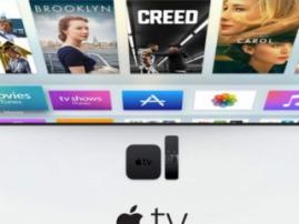 Господство видео: Facebook запускает приложение для ТВ и предлагает новые функции просмотра