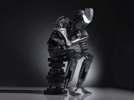Громкие технологии 2016 года: ТОП-5