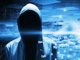 Хакеры требуют у Apple выкуп в биткоинах и Ethereum