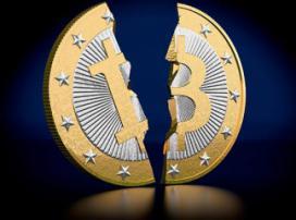 Хардфорк и альтернативные сценарии: прогнозы для держателей криптовалюты