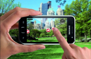How Augmented Reality can Revolutionize the Hospitality Industry