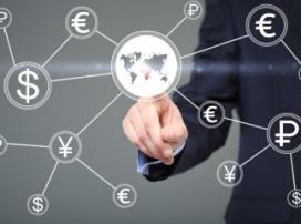 IBM и Stellar создали новую блокчейн-платформу для трансграничных платежей