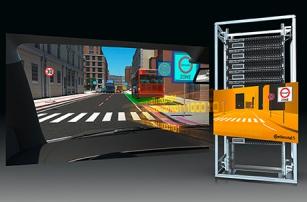 IBM представляет облачный сервис для автопроизводителей