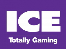 ICE Totally Gaming 2017: results