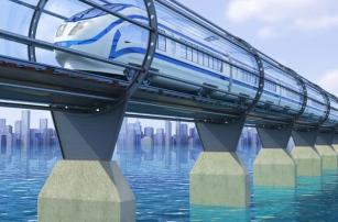 Ідея Ілона Маска допоможе створити велетенські міста планетарного масштабу