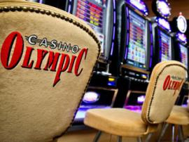OEG gambling operator sues Riga officials