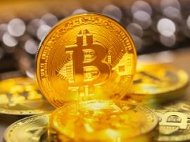 Игроки онлайн-казино ежеминутно ставят 4000 долларов в биткоинах