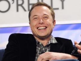 Илон Маск делится своими секретными планами касательно Tesla