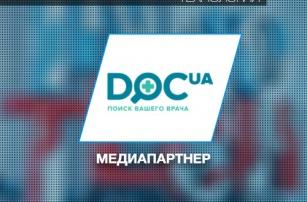 Информационный партнер InnoTech Ukraine - Doc.ua