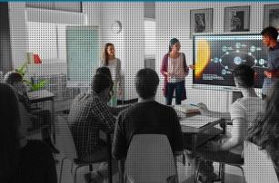 InnoTech Ukraine: поговоримо про освіту майбутнього!