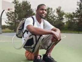 Штучне серце допомогло вижити 25-річному чоловікові