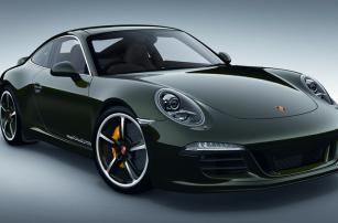 Исполнительный директор Porsche заявляет, что компания ищет лучшие технологии подключенных автомобилей