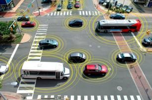К 2020 году подключённые автомобили будут выпускать практически все гиганты автопрома