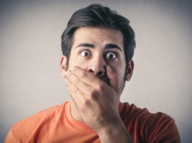 К использованию запретить: 5 главных ошибок предпраздничной рассылки