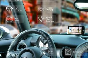 Как Automatic подключит ваше авто к Apple Watch