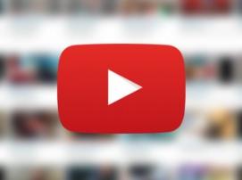 Как быть в курсе новых видео на любимых YouTube-каналах