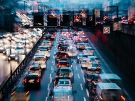 Как будет развиваться рынок автономных авто в 2020–2035 гг.