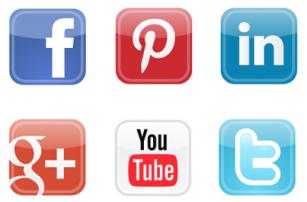 Как делать краткосрочную рекламную кампанию в соцсетях