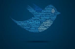 Как Google индексирует Twitter?