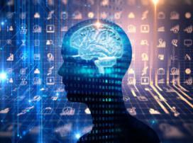 Как искусственный интеллект меняет медицину: 6 инновационных медицинских систем