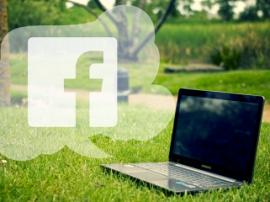 Как повысить органический охват на Facebook