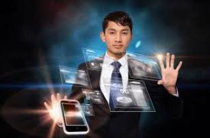 Как самооценка молодых специалистов влияет на рынок труда в сфере digital