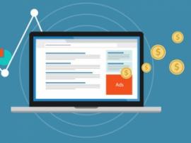 Как сэкономить в PPC-аккаунте: чеклист из 11 способов