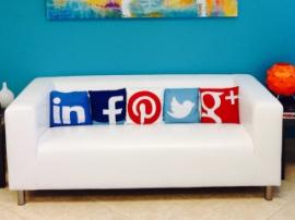Как соцсети меняют стратегии брендов: 6 главных аспектов