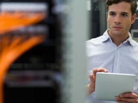 Какие IT-профессии будут наиболее востребованными в ближайшем будущем?