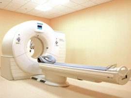 Які технології зможуть замінити МРТ, УЗД і КТ
