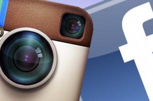 Какой контент блокируют Facebook и Instagram?