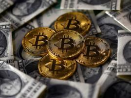 Капитализация биткоина: от чего зависит и какой станет